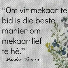 Motivational Verses, Bible Quotes, Me Quotes, Inspirational Quotes, Uplifting Christian Quotes, Cute Picture Quotes, Afrikaanse Quotes, Special Quotes, Dear God