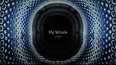 My Whale (inner revi