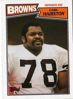 Cleveland Browns Old Players Photos Oregon Ducks Football, Ohio State Football, National Football League, Oklahoma Sooners, College Football, Cleveland Browns History, Cleveland Browns Football, Go Browns, Browns Fans