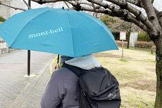 軽くて丈夫な折りたたみ傘 |『mont-bell(モンベル)』トレッキングアンブレラ – JBmag Mont Bell, Japanese Fashion, Outdoor Gear, Tent, Japan Fashion, Store, Tents