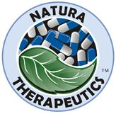 Natura Therapeutics : Supplement Referenced in Medscape Article