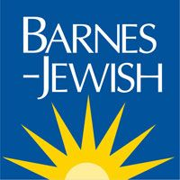 Barnes-Jewish Hospital in St. Louis, MO ~ the transplant team averages more than 200 kidney transplant surgeries annually.  Acute rejection rate, at their facility, following a kidney transplant is less than 5 percent - one of the lowest kidney transplant rejection rates in the world.
