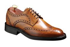 9e980235bf50d 34 best Barker Shoes images in 2015 | Shoes, Dress Shoes, Oxford shoes