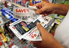 10 steps to staying organized when trying to save money on your grocery bill  Clipping coupons, scanning advertisements, following mommy bloggers on Facebook all can save you some money. But without organization, all of those efforts are largely insignificant.  http://www.dailypress.com/features/dp-fea-organization-calendar-20150110-story.html