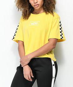 e468e774c22 23 Best Vans Shirts images | Vans shirts, T shirts, Shoe