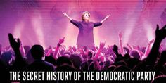 """Top News: """"USA: Bestseller Book: Hillary's America: The Secret History of the Democratic Party"""" - http://politicoscope.com/wp-content/uploads/2016/09/Hillarys-America-The-Secret-History-of-the-Democratic-Party-Dinesh-DSouza-Hillary-Clinton-Best-Sellers-Book-in-Politics-790x395.jpg - Buy Hillary's America: The Secret History of the Democratic Party by Dinesh D'Souza. The #1 New York Times bestseller and source for the blockbuster feature film Hillary's America.  on Politicosco"""