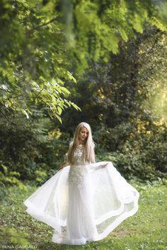 Fotografii Nunta Bucuresti Wedding Dresses, Photography, Fashion, Fotografie, Moda, Bridal Dresses, Photograph, Alon Livne Wedding Dresses, Fashion Styles