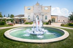 Wedding in Italy. Gorgeous wedding in Puglia. Your marvelous wedding in Italy. Wedding Rehearsal, Rehearsal Dinners, Italian Wedding Venues, Yacht Wedding, Italy Wedding, Traditional Wedding, Wedding Planner, Mansions, House Styles