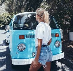 Find More at => http://feedproxy.google.com/~r/amazingoutfits/~3/0UMgFNGDHC8/AmazingOutfits.page