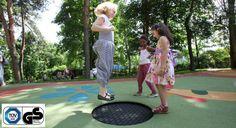trampolina-dla-dzieci-do-skakania-Playground_m.jpg