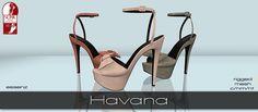 Essenz - Havana | Flickr - Photo Sharing!