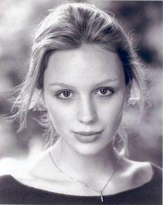 Antonia Pemberton