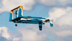 La fragmentación directa de vehículos aéreos no tripulados desprende el drone en partes para minimizar el riesgo de daño a personas o propiedades al caer.