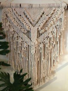 Meet the maker – Sarah Storey fibre art. – The Indigo Skye crochet blog