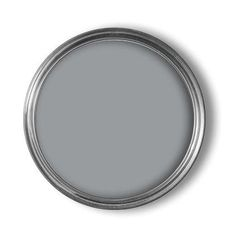 Flexa Expert muurverf grijsblauw 2,5L   Praxis