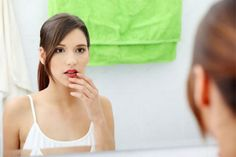 How To Deal With Dark Spots - Yahoo She Philippines