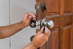 Exceptional Lock Installation Salem Oregon. Learn Everything You Needed To Know About  Lock Installation Services By