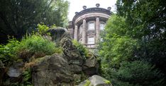 I visited Bergpark Wilhelmshöhe (UNESCO site in Kassel)! WOW, amazing experience, read more about history, Wasserspiele and my experience. My Pictures of the Park and lot more in my blog.