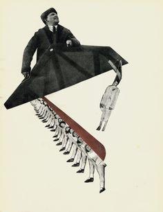 untitled - karl waldmann