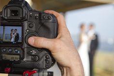 A Fi Fotograf De Nunta. Fotograf nunta Bucuresti, servicii foto-video nunta, botez, evenimente, cu un raport calitate pret excelent. Filmare Full HD.