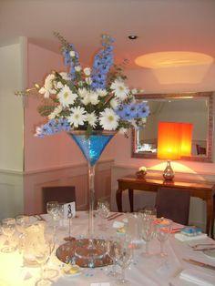 vase-martini-bleu