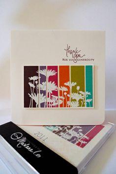 The Creation of Creativity: 2011 Calendar by Marlene Lo