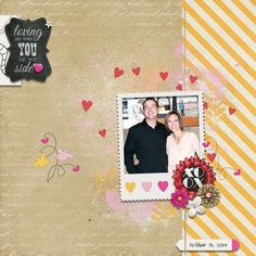 6 year Anniversary It Must be Love – Amanda Yi Designs and Juno Designs http://www.thedigichick.com/shop/It-Must-Be-Love-Bundle.html