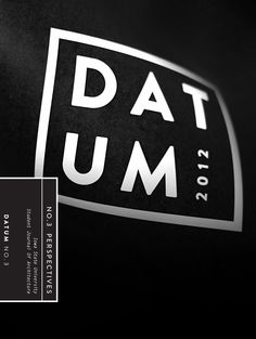 No.3 Perspective by DATUM