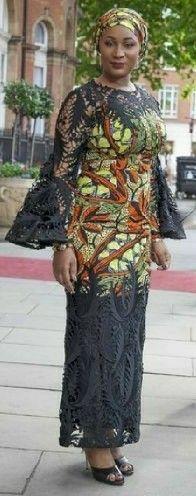 995 meilleures images du tableau ensemble pagne en 2019   African wear, African dress et African ...