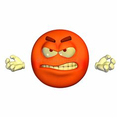 Emoticon - rabiado libre illustration Funny Emoji Faces, Meme Faces, Meme Pictures, Reaction Pictures, Emoji Man, Blue Emoji, Silly Sentences, Emoji Photo, Stupid Memes