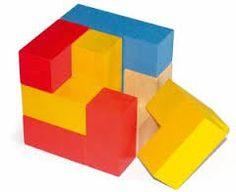 Resultado de imagem para jogos pedagógicos de madeira