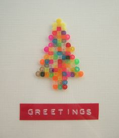 greetings   Flickr - Photo Sharing!