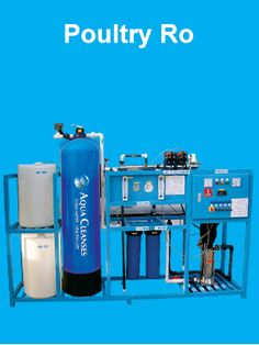 Find The Best Poultry Ro Best Water Filter Osmosis Water Filter Reverse Osmosis Water Filter