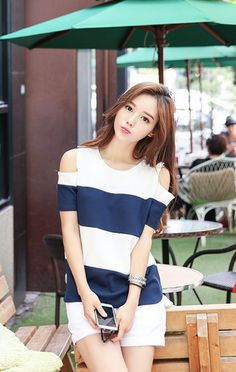 Yun Ju ♥ Edit by Jina on We Heart It http://weheartit.com/entry/122459878/via/jinanguyen123