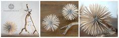 Resultado de imagem para trabalhos em papel de aluminio