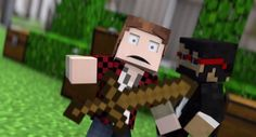 Minecraft Songs Minecraft 2014, Minecraft Songs, Hunger Games Song, Parody Songs, 2014 Music, Advertising Networks, Best Songs, I Love Him, Your Favorite
