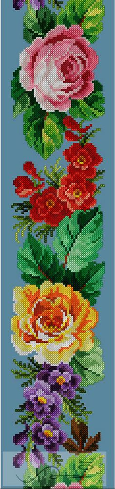 APEX ART is a place for share the some of arts and crafts such as cross stitch , embroidery,diamond painting , designs and patterns of them and a lot of othe. Just Cross Stitch, Cross Stitch Borders, Cross Stitch Flowers, Cross Stitch Designs, Cross Stitching, Cross Stitch Embroidery, Hand Embroidery, Cross Stitch Patterns, Beaded Cross