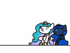 Hey You Guys Talkin' About Princess Stuff?
