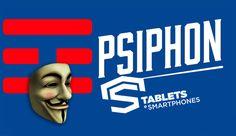 Psiphon httpTurbo v3.0.0, navegue de graça com apenas um centavo. Você poderá acessar o YouTube, Facebook, WhatsApp. Não precisa de root!