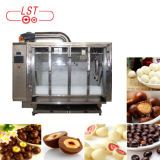 Belt Type Chocolate Coating Machine Chocolate Bean Making Machine and Polishing Product details - View Belt Type Chocolate Coating Machine Chocolate Bean Making Machine and Polishing Machine from Chengdu LST Science and Technology Co. Chocolate Coating, Chengdu, Making Machine, Science And Technology, Beans, Kitchen Appliances, Type, Candy, Diy Kitchen Appliances