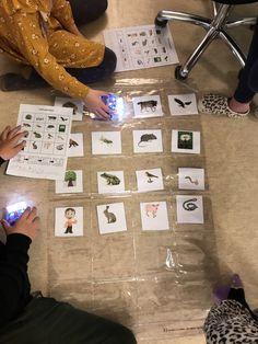 Programmering näringskedjor – eliseklassrum Educational Activities For Kids, Photo Wall, Coding, Frame, Parents, Blue, Ideas, Picture Frame, Dads