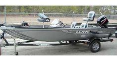 Ofertas en Lanchas Bass Boat de Ocasión. Embarcaciones Bass Boatde segunda mano a los mejores precios. El Mayor Catálogo de Lanchas Bass Boatde ocasion en venta. Importación de Lanchas Bass Boatdesde Usatodo Incluido. Venta de Embarcaciones deocasión. En Nova Argo