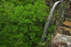 Pedestal Rocks Scenic Area of Arkansas Waterfalls, Arkansas, Pedestal, Rocks, Hiking, Explore, Walks, Stone, Trekking