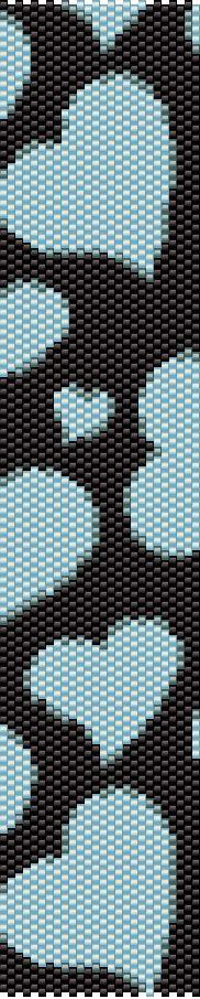 cuori+blu.png (182×906)