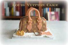 Risultati immagini per cake design compleanno 40 anni