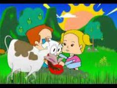 videos y canciones infantiles es canciones clasicas(2).flv