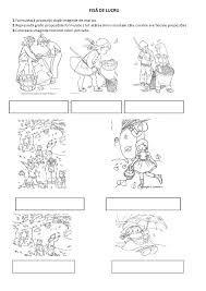 Imagini pentru fisa exercitii cu silabe clasa 1