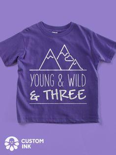 c2379ed79b1 Pinterest Birthdays T-Shirt Designs - Designs For Custom Pinterest  Birthdays T-Shirts - Free Shipping!