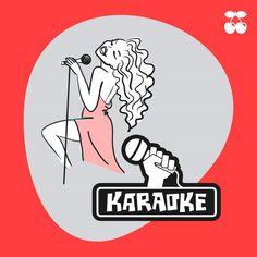 New Year's Eve at Pacha Ibiza - Karaoke