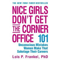 great book for women to read!